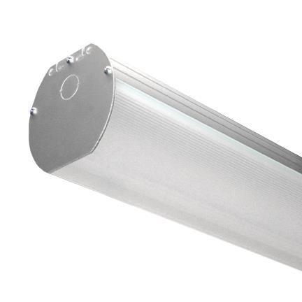 Product Details - Nulite Lighting  sc 1 st  Pinterest & Product Details - Nulite Lighting | Lighting | Pinterest | Lights azcodes.com