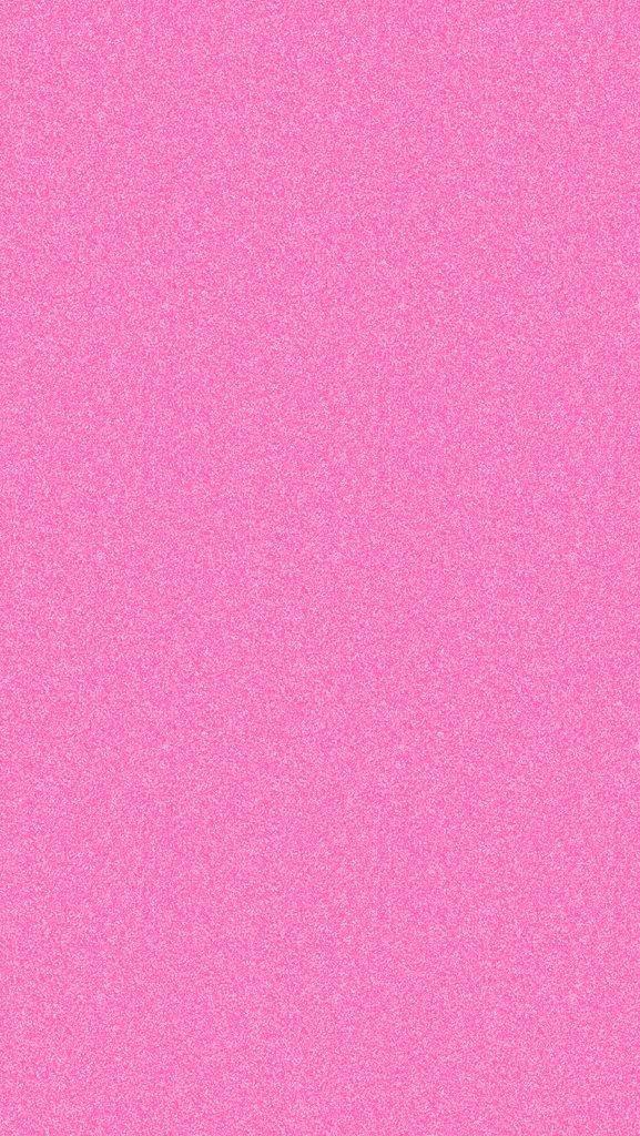 Bonito fondo rosado pretty pink background wallpapers for Fondos de pantalla rosa
