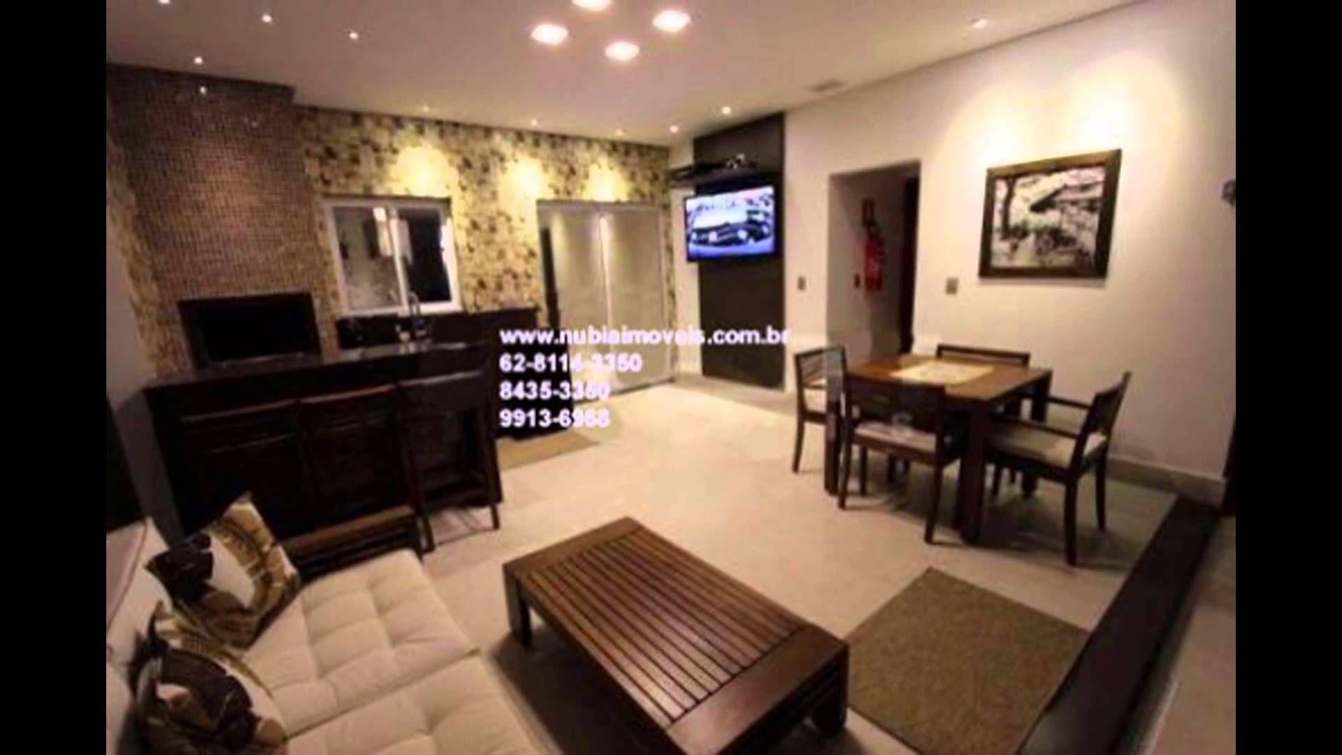 Casa em condomínio, 4 dormitório(s), 6 banheiro(s), 4 suíte(s), 4 garage...