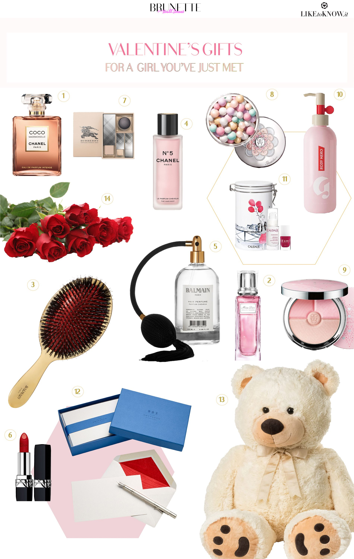Best Hostess Gift Ideas 2020 Best Last Minute Valentine's Gifts | VALENTINES GIFTS 2020