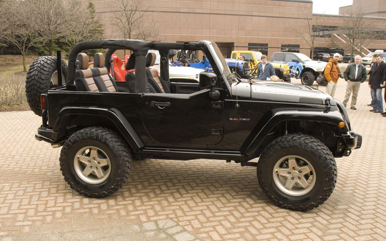 2011 jeep wrangler renegade | vroom vroom | pinterest | jeep