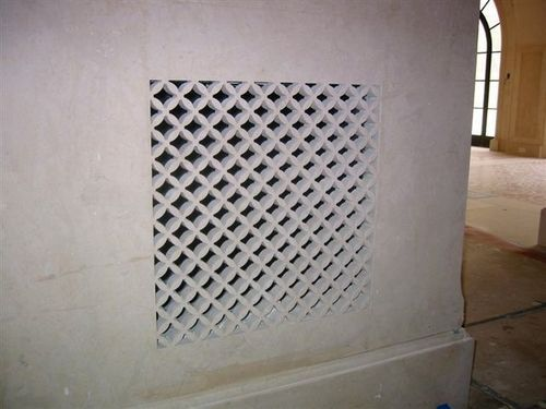What We Ve Learned Vent Grilles Registers Wall Vent