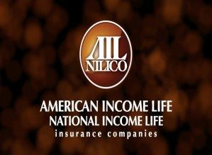 Register To American Income Life Online Account With Images Life Insurance Companies Life Insurance Quotes Life Insurance Premium