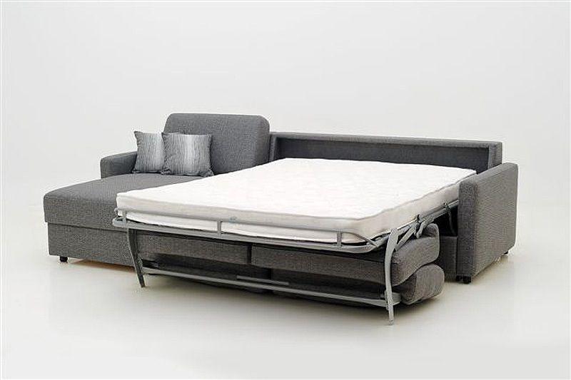 Sleeper Sofa Mattress