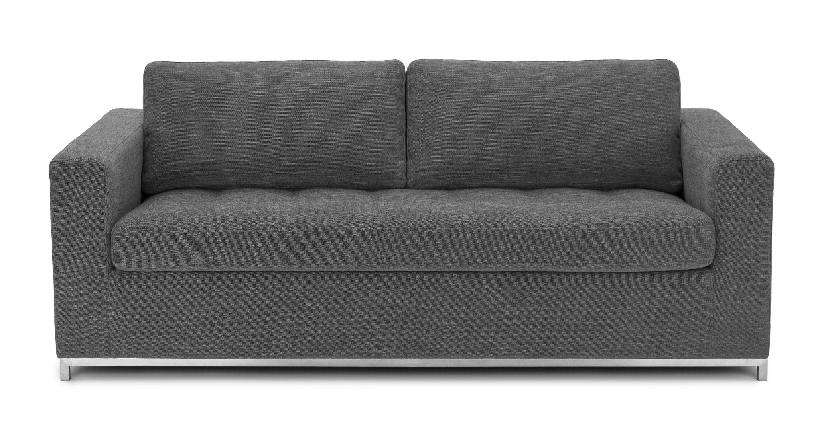 Couch Bett 26 Best Of Grey Klick Klack Sofa Bett Sofa Sofa Grey Sofa Bed