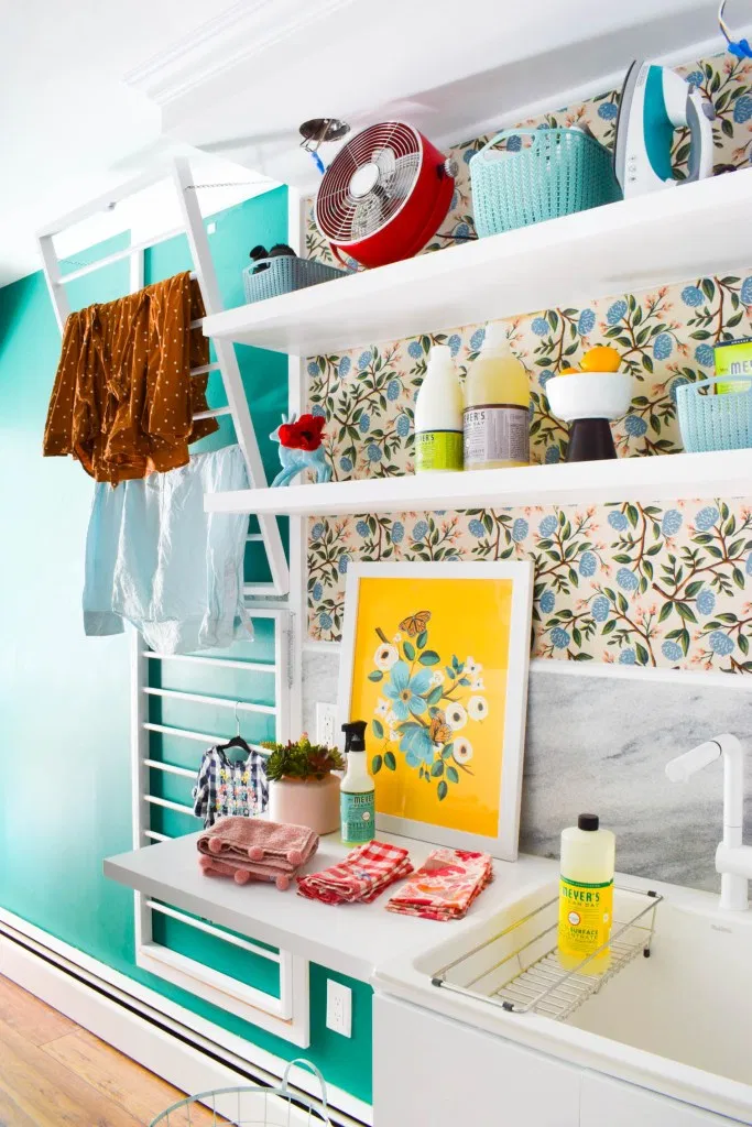 How To Hang Fabric As Wallpaper How To Install Countertops Kitchen Wallpaper Wallpaper