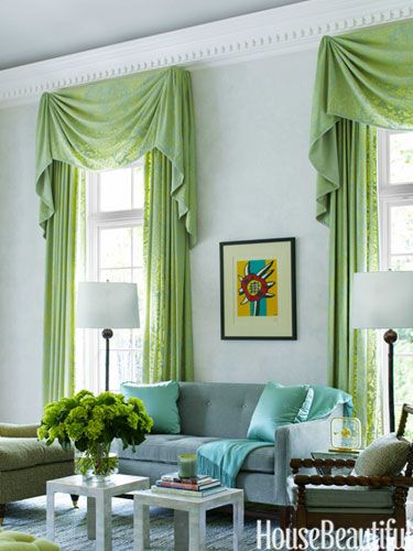 A Bermuda Style House Curtains Living Room Modern Curtains Living Room Bedroom Seating Area
