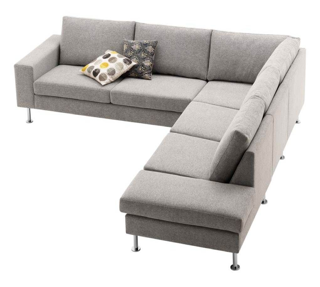 Magnificent Modern Indivi 2 Sofas Quality From Boconcept Good Sofas Unemploymentrelief Wooden Chair Designs For Living Room Unemploymentrelieforg