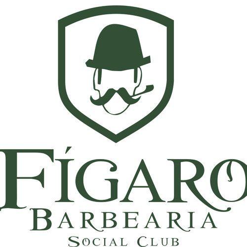 Jingle Fígaro Barbearia