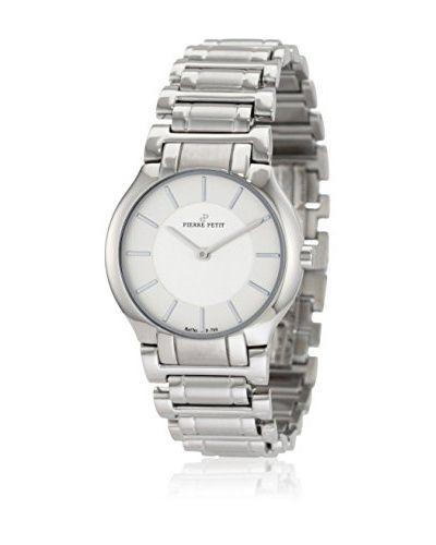 Pierre Petit Reloj de cuarzo Woman P-799F 30 mm