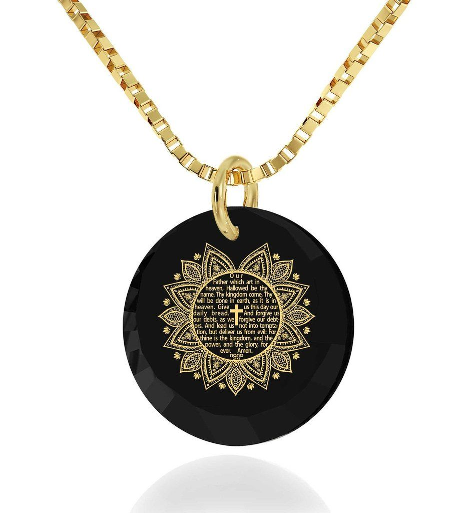 Best Online Jewelry Store of New York | 14k gold necklace ...