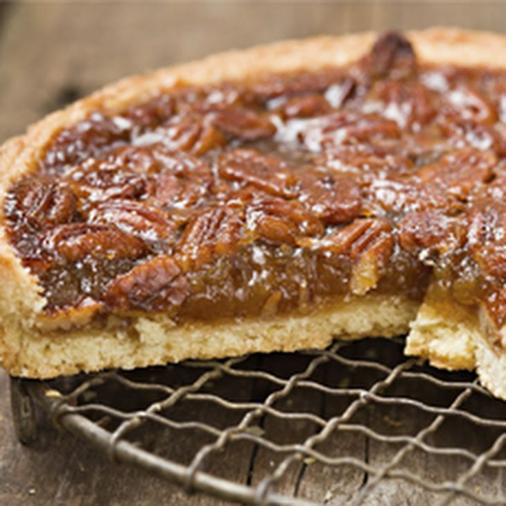 Pecan Tarts, Pecan Recipes, Pecan