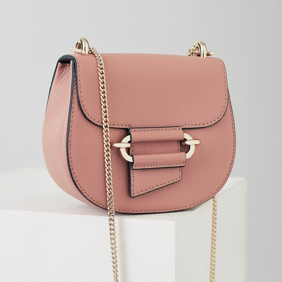 23be77bb4eda The maltby mini mini cross-body bag in plays its part in our iconic cross