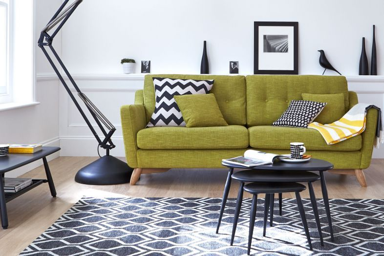 Ercol Clic Furniture Since 1920 Still Going Strong