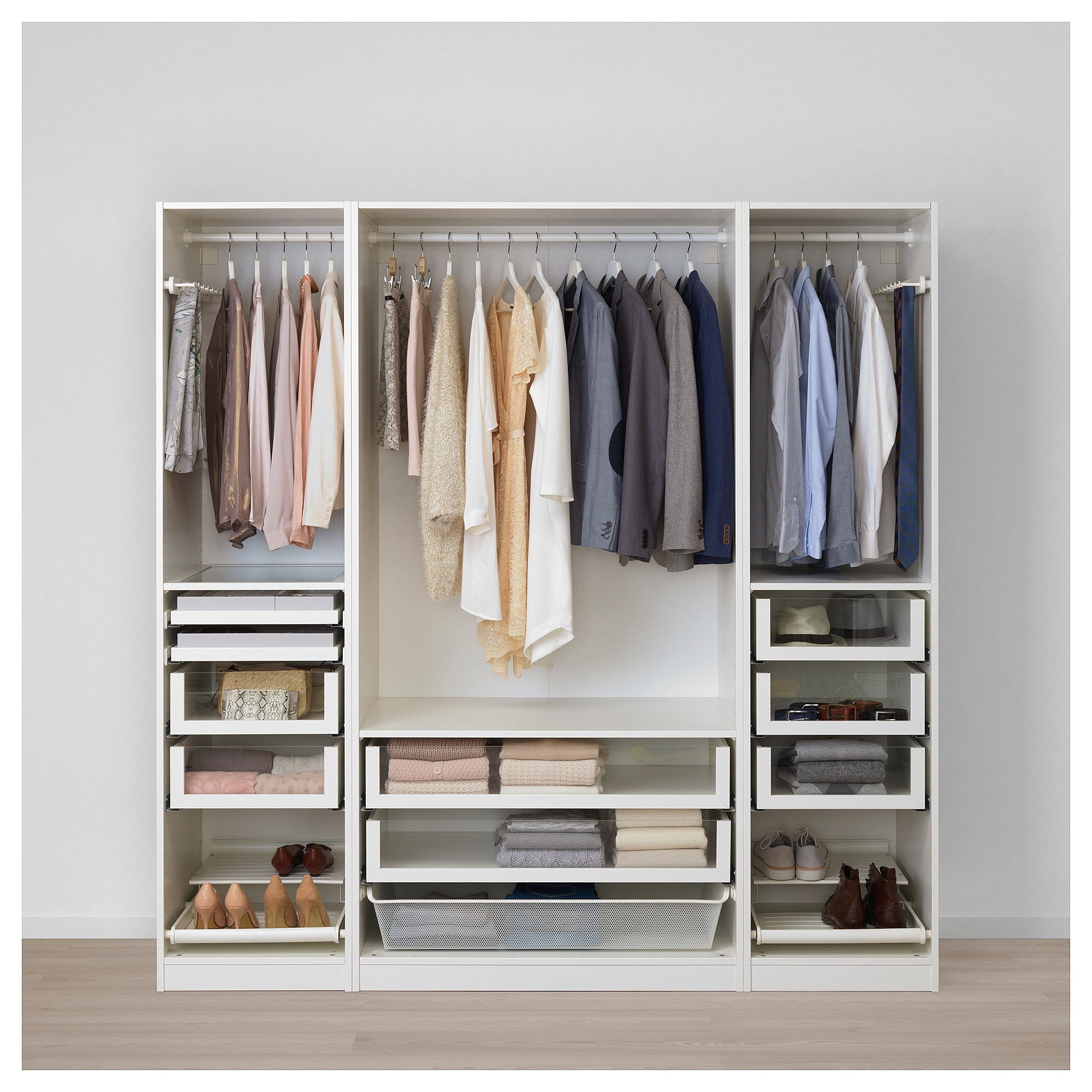 Furniture Home Furnishings Find Your Inspiration Ikea Pax