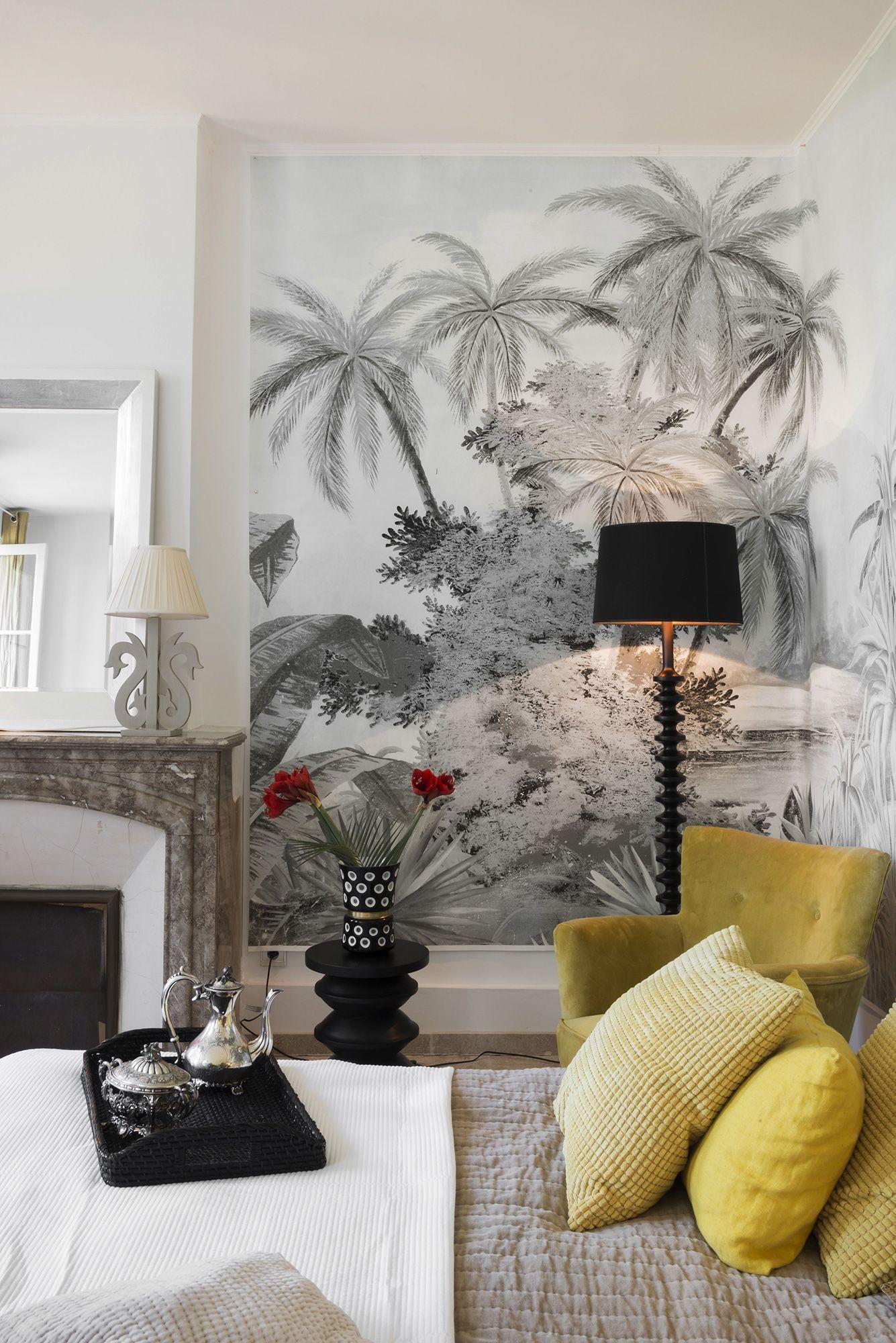 Epingle Par Frenchyfancy Decoration Hom Sur Chambres Cosy Avec