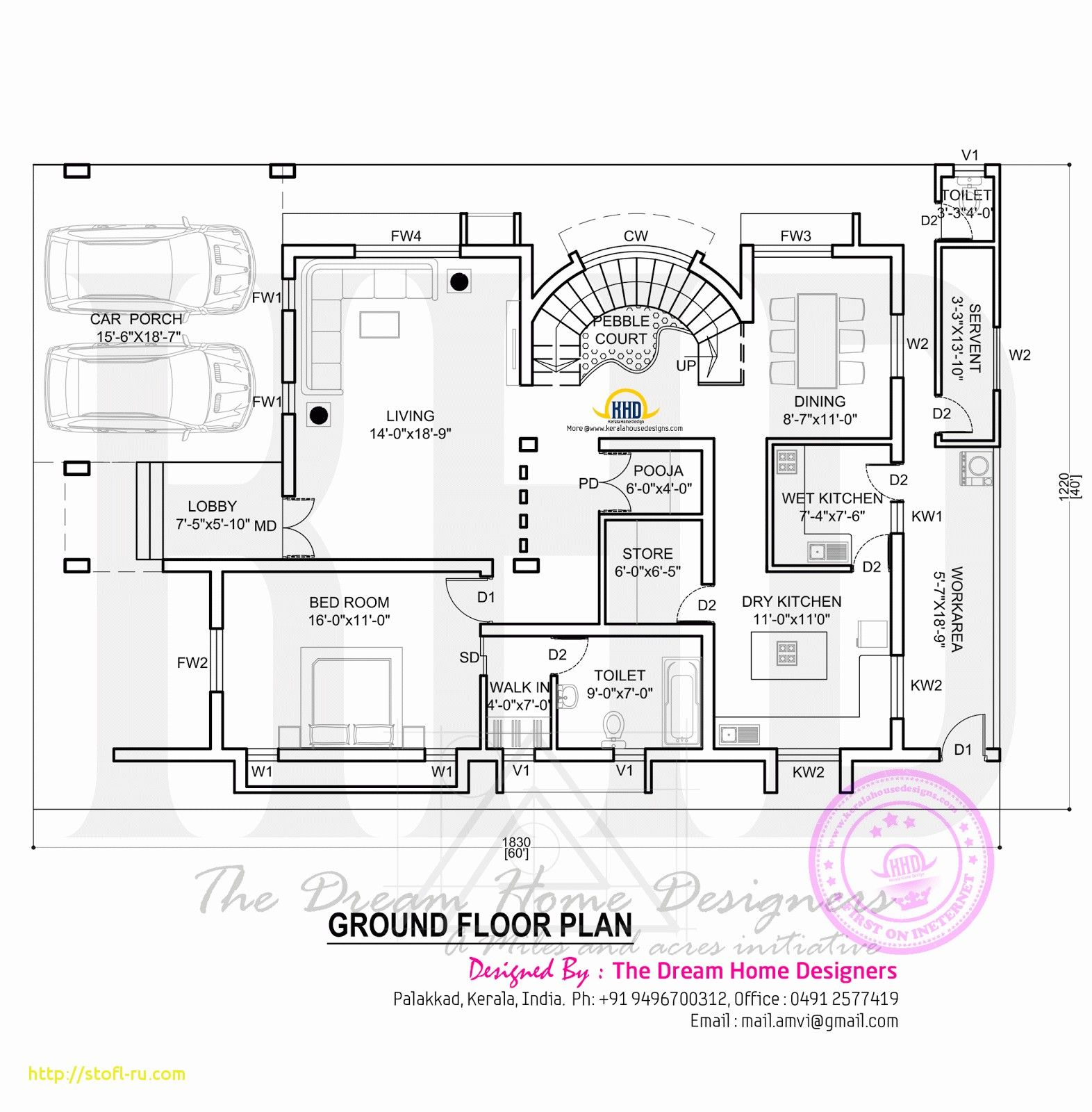 Traditional Arabic House Plans Modern Style Design Ideas. Traditional Arabic House Plans Modern Style Design Ideas. Wiring. A Diagram Of A House Arabic At Scoala.co