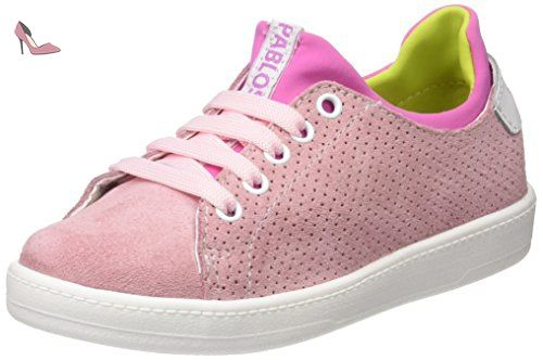 chaussure fille 38