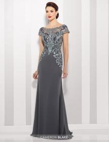 ddc97a2974b CameronBlake-MothersDress-style216691-86519 Mob Dresses