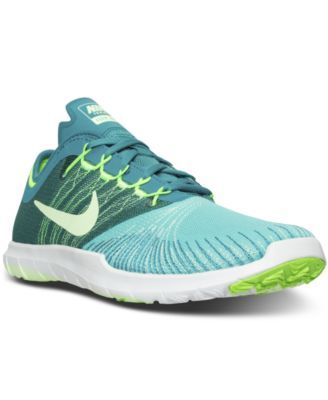 Nike WoHombres Flex Adaptar Tr Running De Zapatillas Nike En Línea De Running Meta f53e21