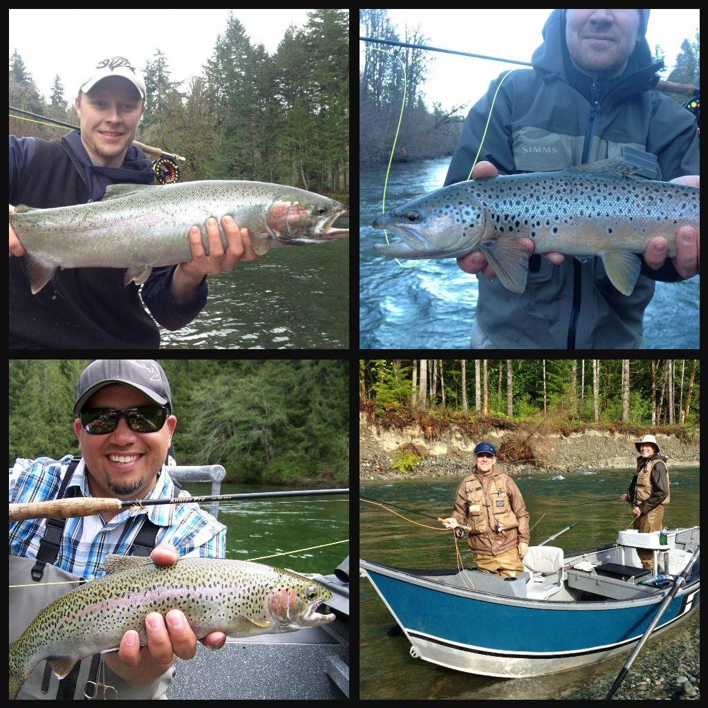 Meet Captain Lionel James - Lions Tale Adventures Fishing