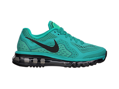 Nike Air Max 2014 Running Shoes for Men for Sale | Shop