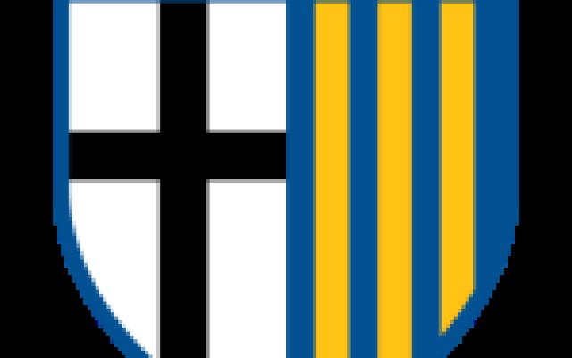 Prima Pagina | Parma, Calcio