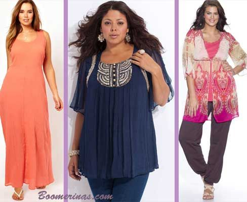 cheap plus size womens clothes - Kids Clothes Zone