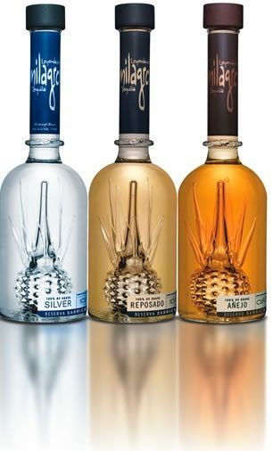 Pictures Of Tequila Bottles : pictures, tequila, bottles, Beautiful, Tequila, Bottles, Bottles,, Tequila,, Bottle
