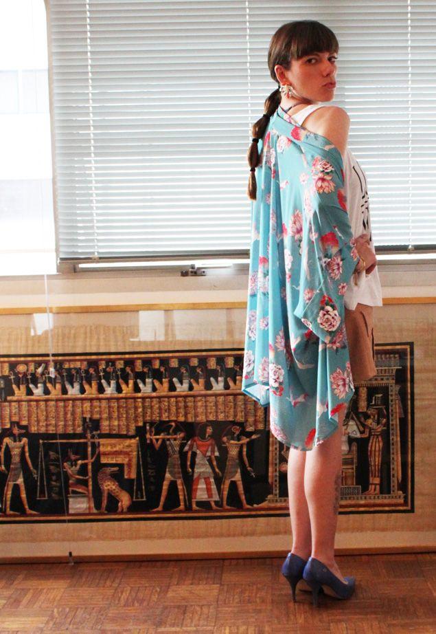 look kimono 5 - Juliana e a Moda | Dicas de moda e beleza por Juliana Ali