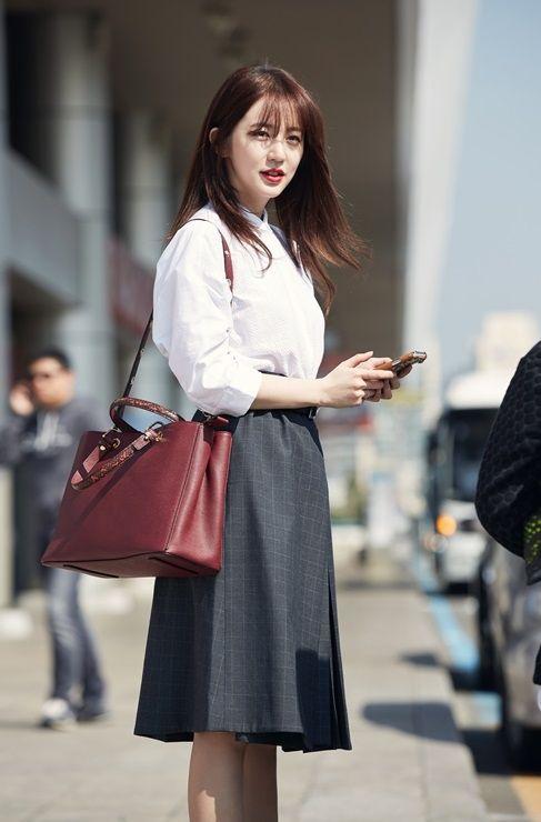Yoon eun hye dating park yoochun 2019