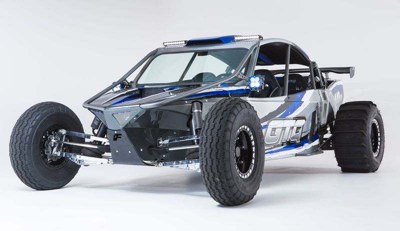 Funco Sand Rail : New funco sand car off road racing pinterest