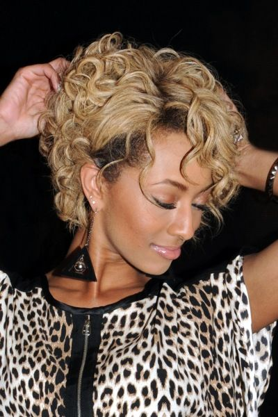 Keri hilson hair keri hilson hair styles beauty pinterest keri hilson hair keri hilson hair styles urmus Images