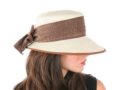 Resultado de imagen de sombreros mujer. sombrero ... 1147e18dfac