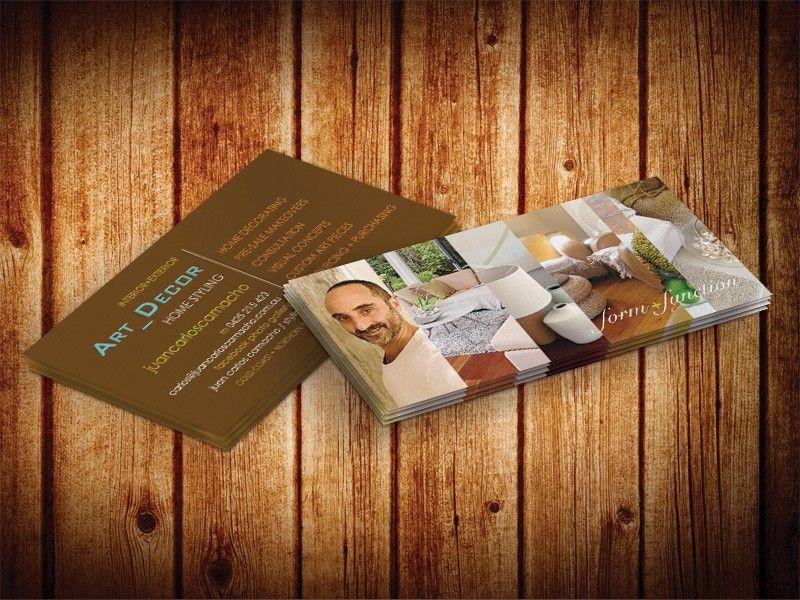 Interior-Designer-Business-Card-Design.jpg (800×600) | business card ...