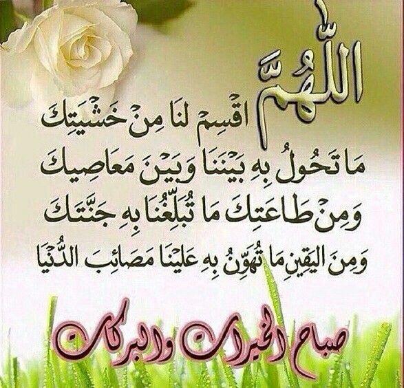 أتى رمضان مزرعـــــة العباد لتطهير القلوب من الفسـاد فأد حقوق ه قولا وفــــــــعلا وزاد ك فاتخـــــذه إلى المعاد فم Quran Quotes Verses Islam Quotations