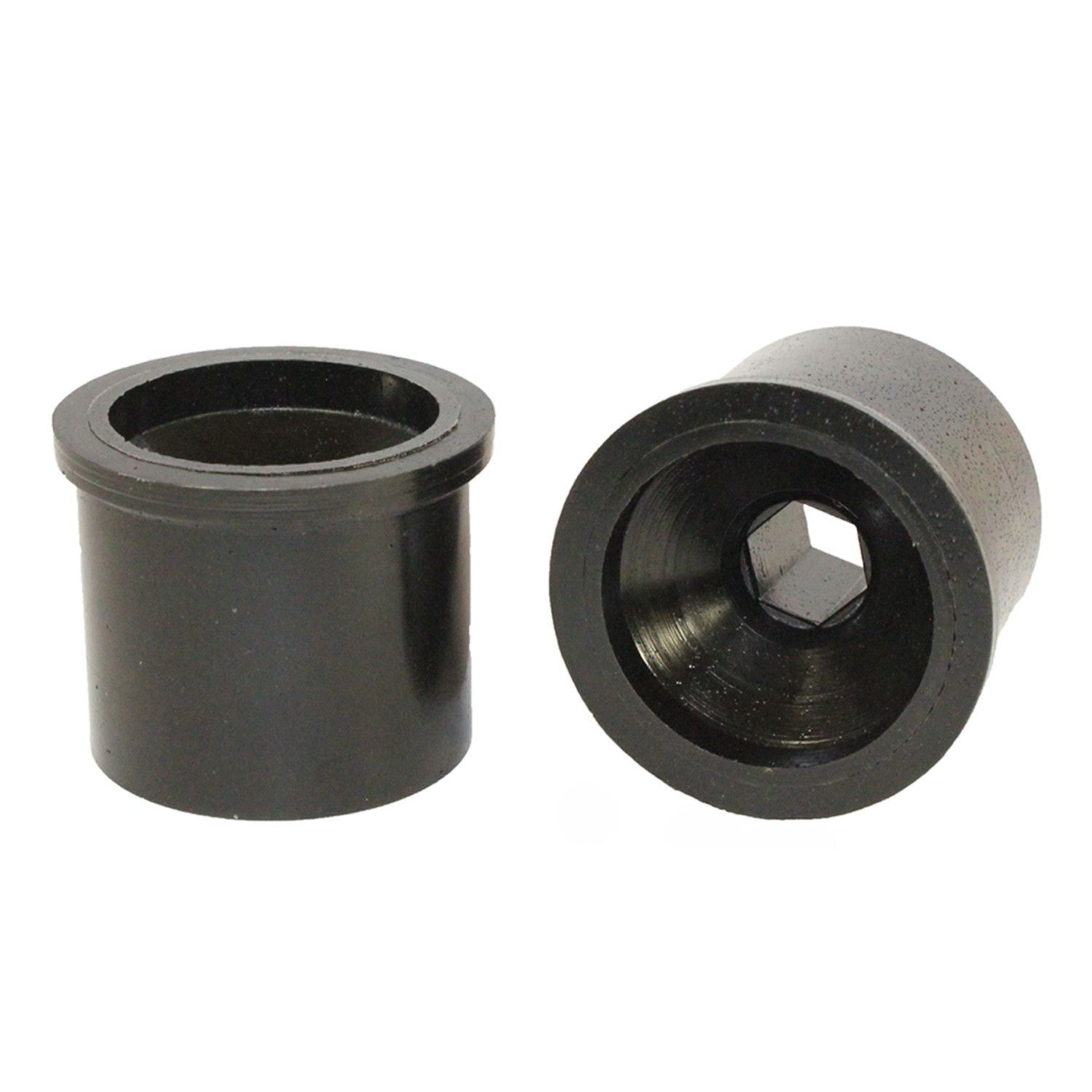 Honda CR-V (07-14) Front Lower Arm REAR Bushing Kit