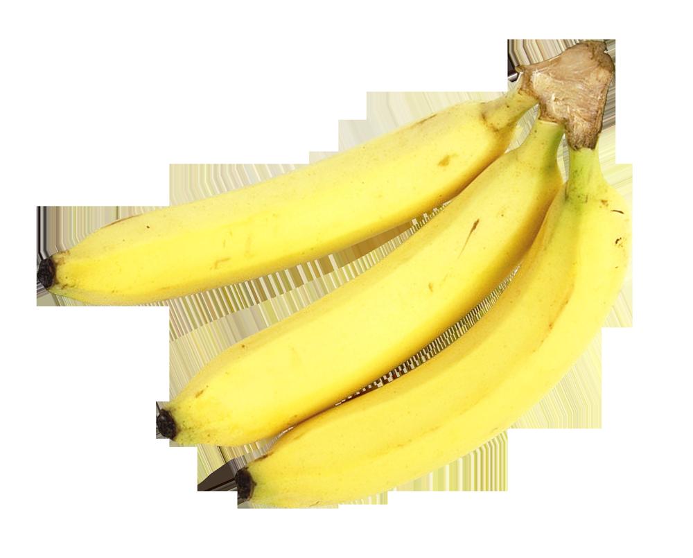 Banana Banana Png Image