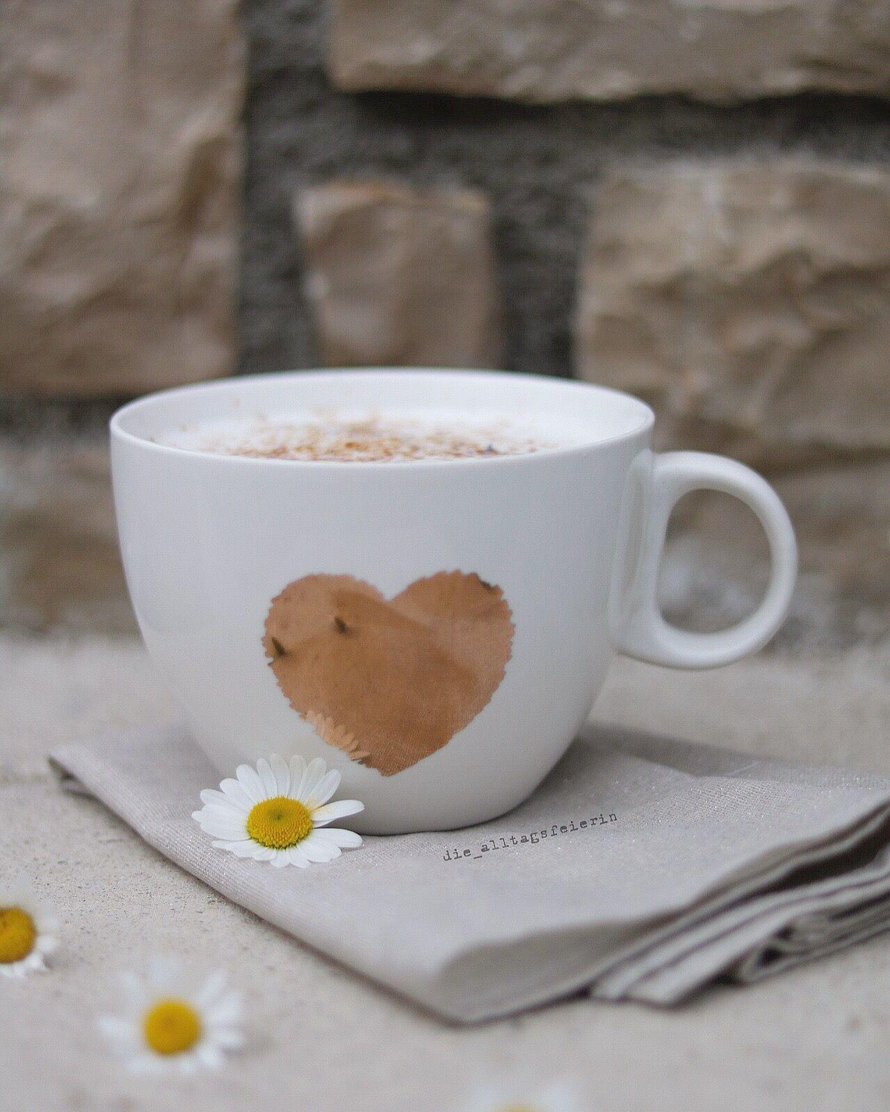 Pin von otilia mar auf But first...coffee! Kaffee liebe