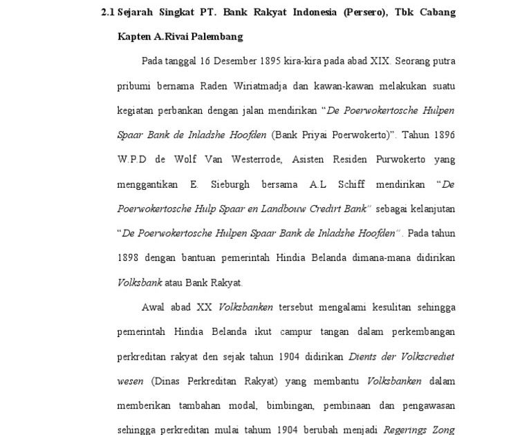 Contoh Soal Cpns 2013 Dan Kunci Jawabannya Kanal Jabar