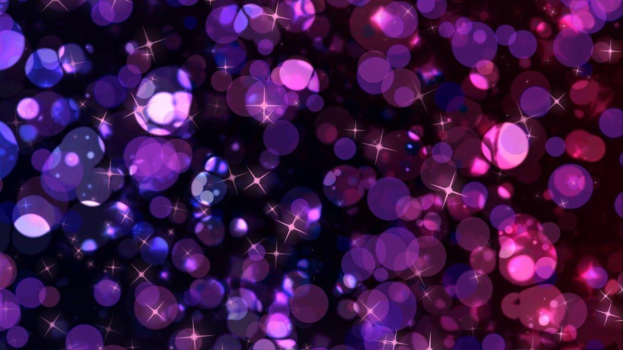خلفيات ضوئية خلفيات مونتاج وتصميم مؤثرات للمونتاج قوالب جاهزة After Light Youtube