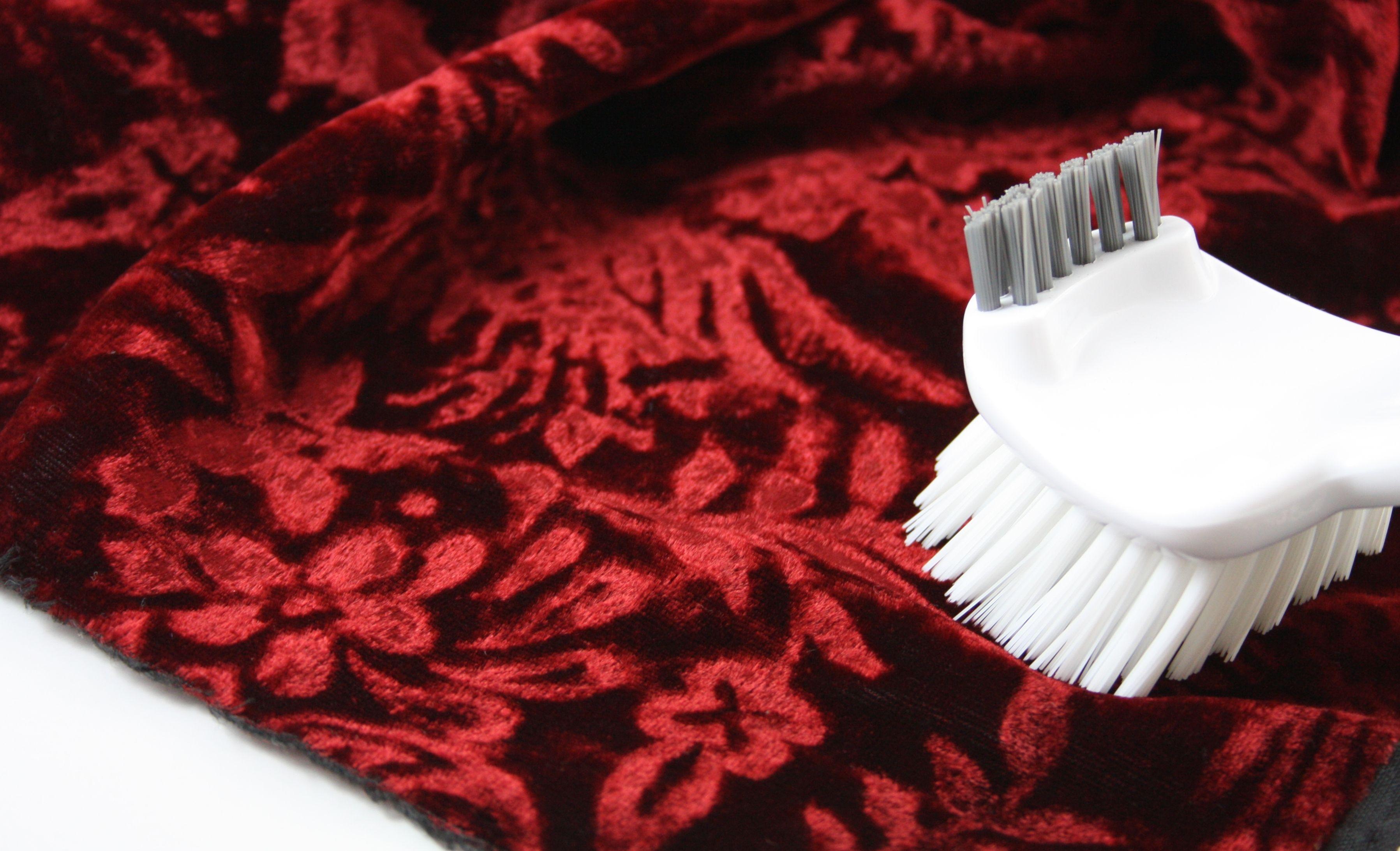Wash Velvet | How to clean velvet, Velvet, Velvet furniture