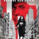 Cover Reveal: The Man in the High Castle  Kindle Edition