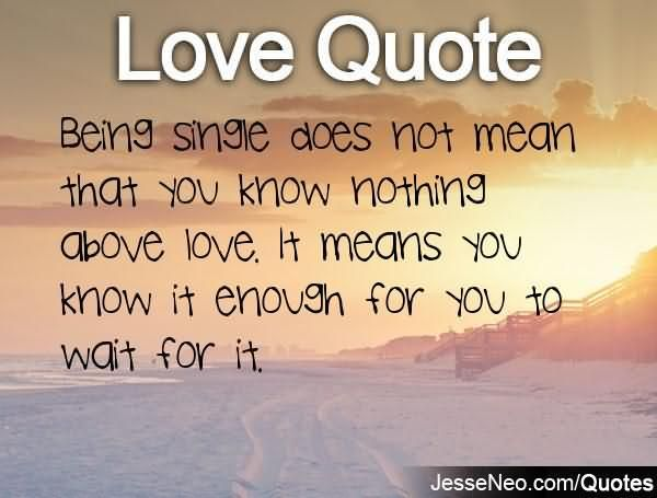 Love - What does it mean to you?