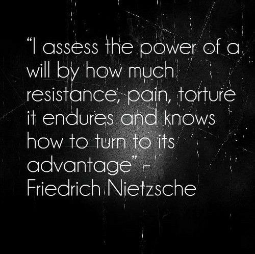 Pin by idea collector on Quotes and Proverbs | Nietzsche ...