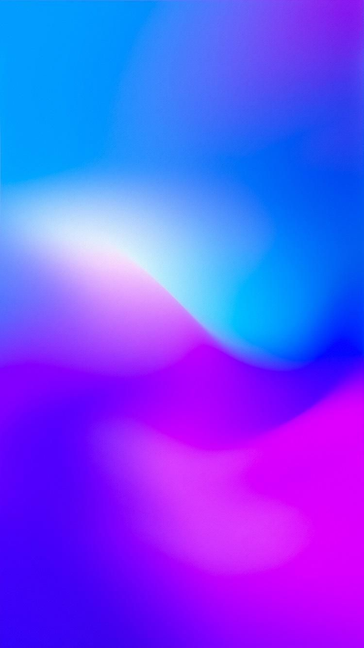 Hd Vivo X23 Wallpapers For Android Apk Download In 2019