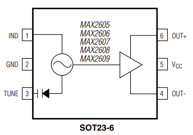 Wireless Spy Microphone Circuit Gadgetronicx In 2020 Spy Microphone Microphone Circuit
