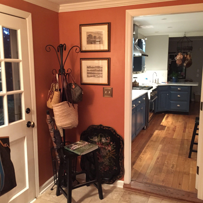 Bedroom Color Schemes Ideas Bedroom Furniture Cupboard Designs Bedroom Paint Ideas Orange Hdb Bedroom Door: Paint Colors For House/doors