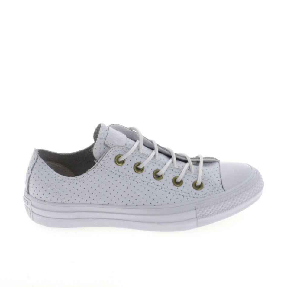 Geox J8211B0BC14C4117 J8211B0BC14C4117 blu marino scarpe basse ... b802d142ec0