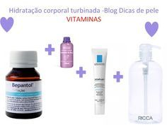 http://dicasdepele.blogspot.com.br/2013/07/hidratacao-corporal-turbinada.html
